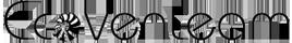 Rekuperator Prana 200C Premium+ 24H