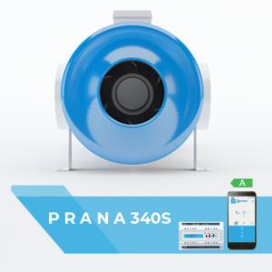 PRANA 340S