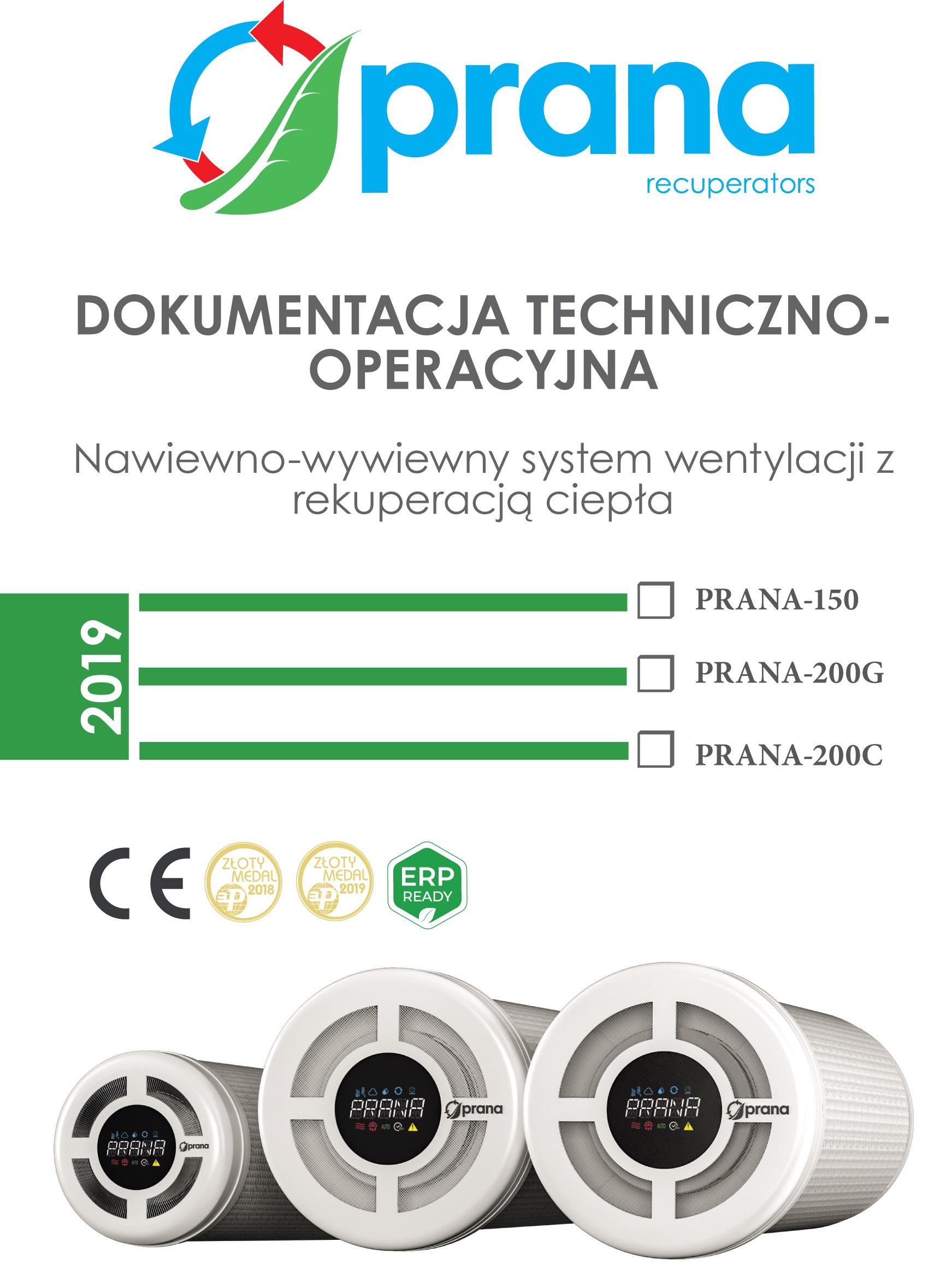 DTR2018_PRANA_150-200_PL.indd