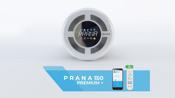 PRANA-150-P