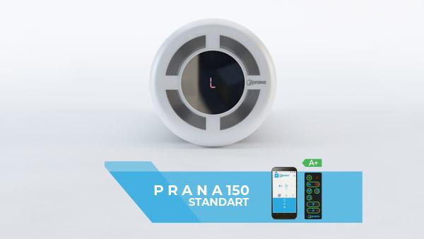 PRANA-150-ST