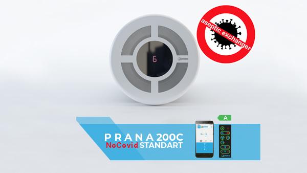 PRANA-200C-ST-NoCovid